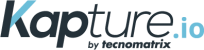 Logo-KAPTURE-IO