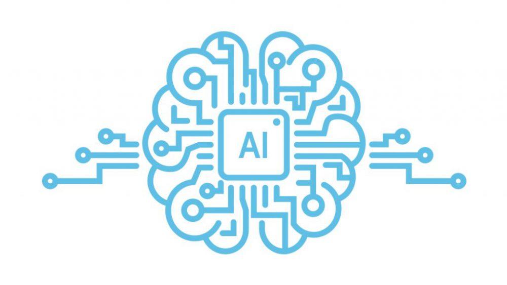 AI KaptureIO Intelligence Smart Factory