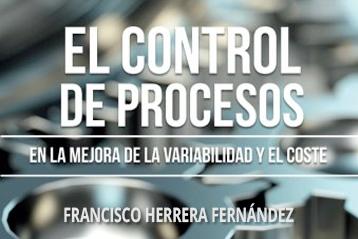 control-procesos-mejora-variabilidad-costes