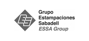 essagroup
