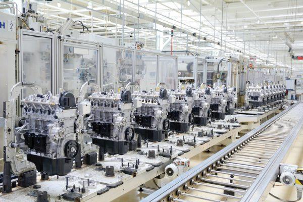 fabricas-interconectadas