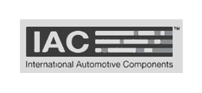 _iac international Automotive Components