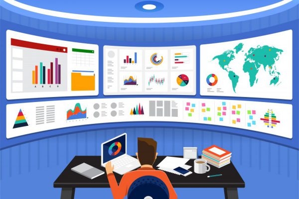 visualizacion-datos visual management