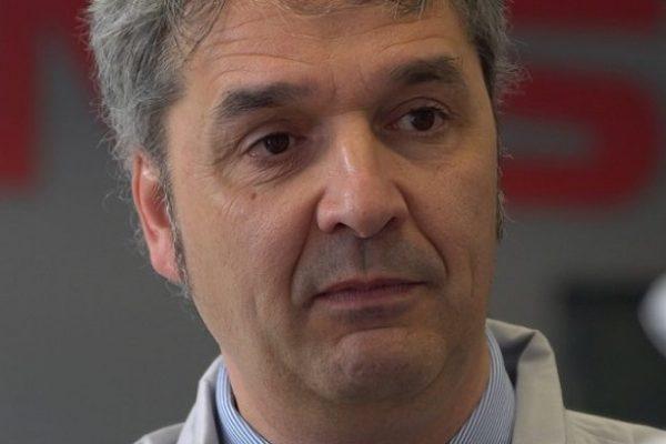 Fernando Revilla