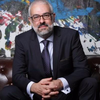 Jordi Blanco